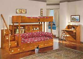 breathtaking small bedroom layout design bedrooms wooden girls bedroom ideas with wooden drawer bunk bed and stairs also wooden learn table bedrooms breathtaking small bedroom layout