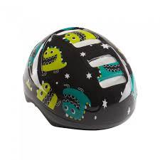<b>Happy</b> Baby <b>Шлем защитный</b> Stonehead - Акушерство.Ru