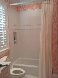 bathroom gt minka lavery travertine bath gallery bathroom tile nashville bathroom mosaic tiles bathroom ce