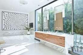 interior design mid century modern bathroom bathroom light fixtures home depot tile flooring ideas for bathroom lights mid century