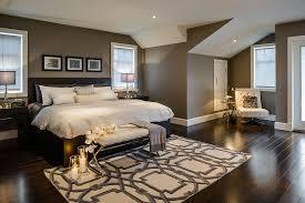 fabulous adesso espresso floor lamp decorating ideas gallery in bedroom contemporary design ideas bedroom floor lamps design