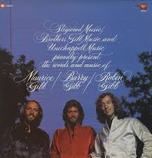 Maurice Gibb's quotes, famous and not much - QuotationOf . COM via Relatably.com