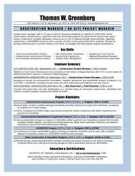 project coordinator sample resume haerve job resume project coordinator resume sample project coordinator resume example