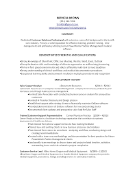 skills examples for resume nice resume examples top skills based samples of summary of qualifications brief resume example summary skills summary for nursing resume qualification summary