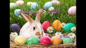 <b>Happy Easter</b> - YouTube