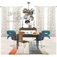 best dining room accessories 45 upon home decoration for interior design styles with dining room accessories beautiful beautiful accessories home dining room