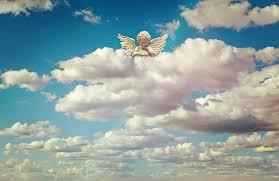 Resultado de imagem para Anjos do Ceu