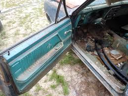 1967 Camaro Parts 1967 Camaro Rs Rustingmusclecarscom