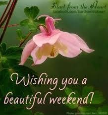 Image result for weekend greetings
