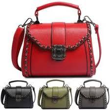 <b>Soft</b> Handbag in 2019 | Utterly Unique Boutique | Handbags | Bags ...