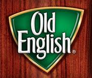 old english your furniture antique furniture cleaning