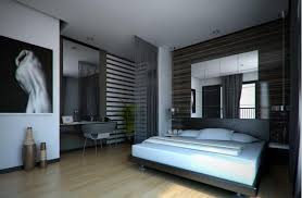 trendy bedroom decorating ideas home design:  images about mens decor on pinterest bedroom ideas bedroom designs and modern dresser