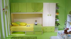 bedroom cabinets design full size