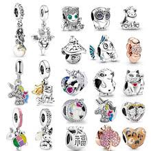 Shop Bracelet for Pandora - Great deals on Bracelet for Pandora on ...