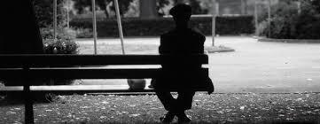 outcasts united essay   solitudesolitude