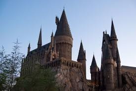photo essays archives gone the grins universal orlando a harry potter photo essay