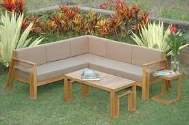 patio furniture ideas source beautiful pallet patio furniture plans beautiful wood pallet outdoor furniture