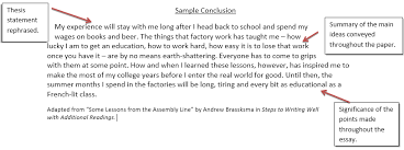 essay summary generator Willow Counseling Services