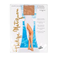 <b>Колготки Philippe</b> Matignon Cool summer Playa nature <b>8 den</b> ...