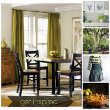 Havertys Dining Room Furniture Inspired By Nature Pinspired Dining Room And Contest Opportunity