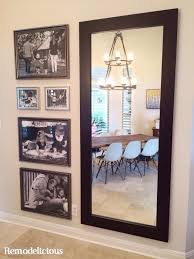 large wall decor  ideas about decorating tall walls on pinterest  story foyer second st