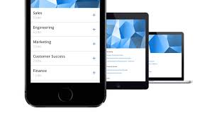 simple branded mobile career sites jobvite mobile career sites help you extend your brand seamlessly and easily to mobile devices so candidates always know what your company can