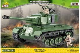 <b>Конструкторы COBI</b> военной серии Small Army купить с ...