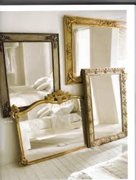furniture large size bathrooms affordable furniture home interior design rectangular f bathroom mirrors simple mirror bathroom accent furniture