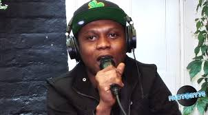 video reminisce interview style on factory notjustok video reminisce interview style on factory78