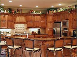light up your cabinets with amazing kitchen lights cabinet lighting custom
