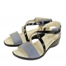 Comfort | Обувь <b>МАРКО</b>