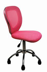 armless wood office chair childrens office chair
