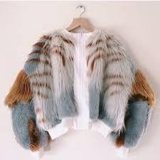 Fur coats: лучшие изображения (23) в 2018 г.   Шубы, Высокая ...