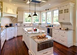 crafts kitchen tile backsplash