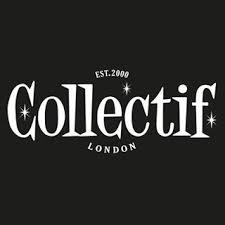 50% off at Collectif Clothing (4 Coupon Codes) May 2021 Discounts ...