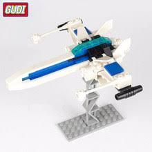 Compare prices on <b>Gudi</b> Space - shop the best value of <b>Gudi</b> Space ...