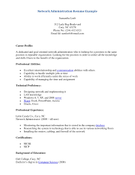 sample resume college students no experience student examples cover letter sample resume college students no experience student examples little is elegant ideas which can