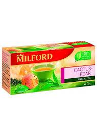 Купить <b>чай Милфорд</b> в Минске | Купить <b>чай Milford</b>