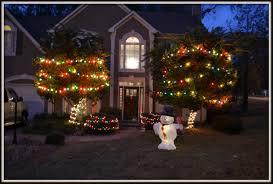 christmas exterior lighting ideas photo album patiofurn home christmas exterior lighting ideas photo album patiofurn home big christmas lights photo album