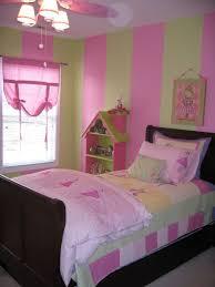 girls room decor ideas painting: behr paint ideas for little girls room bedroom girls room