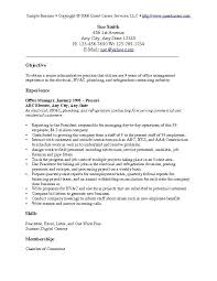 Help writing objectives resumes Typical Resume Format skills resume example good customer service happytom  co Good Sample Resume Format good    Career Objective
