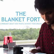 The Blanket Fort Podcast