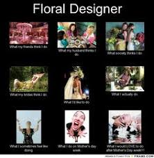 funny florist on Pinterest | Florists, Valentines Day and Orchids via Relatably.com