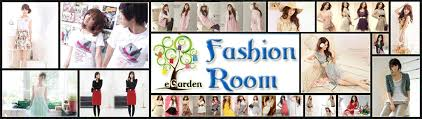 Image result for online fashion shopping