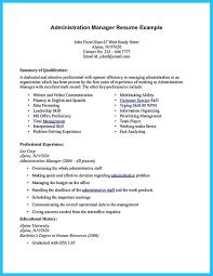 impressive professional administrative coordinator resume how to impressive professional administrative coordinator resume %image impressive professional administrative coordinator resume %image impressive