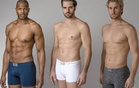 Top 10 <b>Men's Wear Fashion Designers</b> in the World