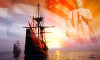 Christopher Columbus Pictures | HowStuffWorks