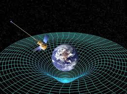 essay on the gravitational force of earth gravitational force of earth