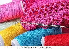 """Résultat de recherche d'images pour """"tricot crochet couture"""""""