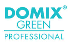 <b>Domix</b> Green Professional, средства для ухода за кожей и ногтями ...